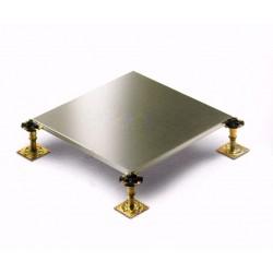 BGH600 - Permaflor - 13.26 - Bathgate BGH600 - PSA Heavy Grade 31mm x 600mm x 600mm Panel