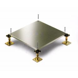 BGH600S - Permaflor - 13.26 - Bathgate BGH600S - PSA Heavy Grade 31mm x 600mm x 600mm Screwdown Panel