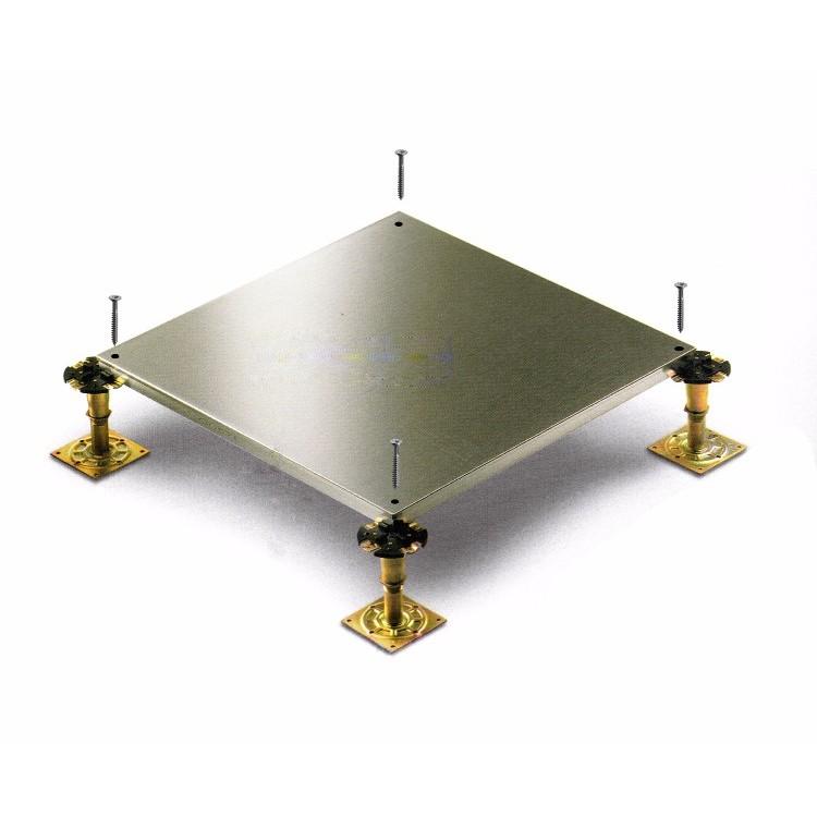 BGM600S - Permaflor - 10.55 - Bathgate BGM600S - PSA Medium Grade 31mm x 600mm x 600mm Screwdown Panel
