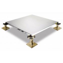 C4TTM000 - JVP - 10.82 - C4TTM000 - PSA Medium Grade 29mm Panel