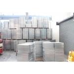 Kingspan RMG600 - 31mm x 600mm x 600mm Access Floor Panel (used)
