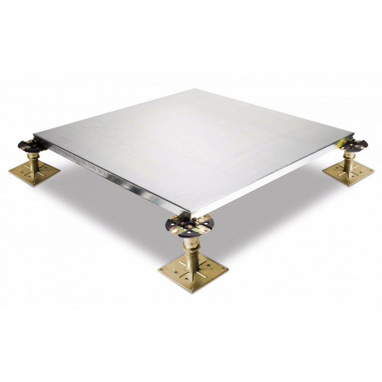 Free Delivery On All Jvp Raised Access Floor Panels 24 48