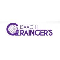 Isaac Grainger (10)
