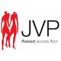 JVP (1)