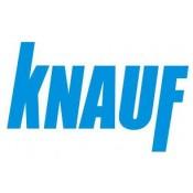 Knauf (0)