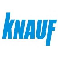 Knauf (21)