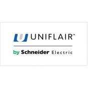 Uniflair (21)