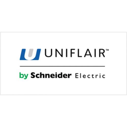 Uniflair