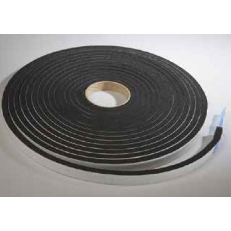 P-ANPG209 - Permaflor - 4.40 - Class O Perimeter Expansion Gasket Tape (20mm x 9mm x10m roll)