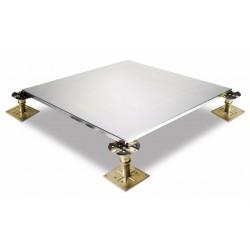 RG3 - Kingspan - 9.93 - Kingspan RG3  - BSEN 31mm x 600mm x 600mm Access Floor Panel- RECYCLED-USED