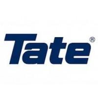 Tate Concore (1)