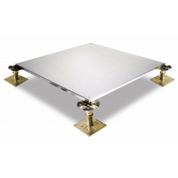 TL5 - Kingspan - 11.13 - Kingspan Torlock TL5 - BSEN 26mm x 600mm x 600mm Access Floor Panel